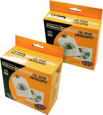 CD-Hülle, für: 1CD, weiß
