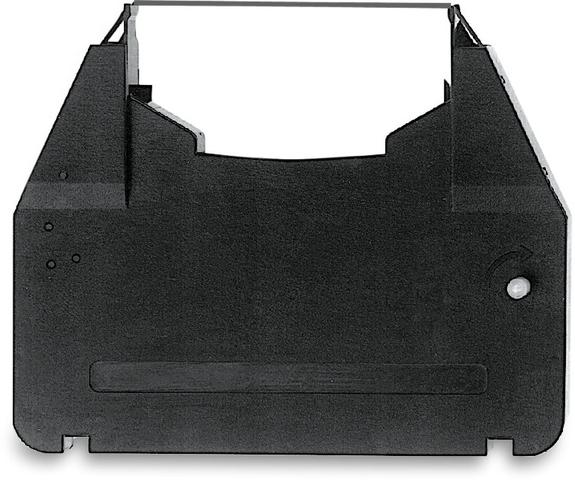 Farbband, 531772, Gr.185C, Karb., sw, 8mmx290m