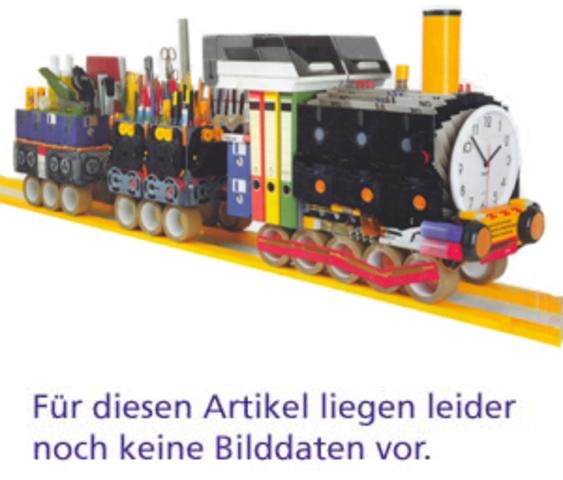 Specksteingriffel Milchgriffel, 3620, Schreibf.: weiß