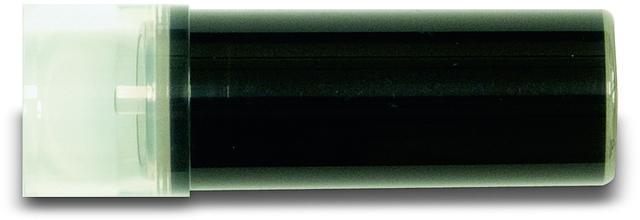 Nachfüllpatrone WBS-VBM, für: Boardmarker, Schreibf.: schwarz