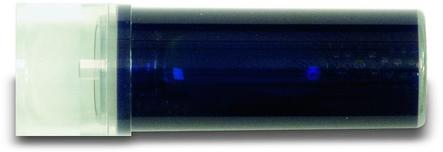 Nachfüllpatrone WBS-VBM, für: Boardmarker, Schreibf.: blau