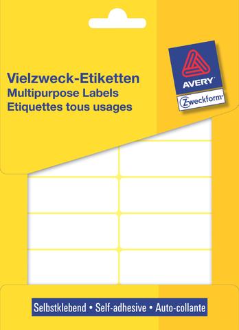 Etikett, Handbeschr., Bg., sk, Pap., 62x19mm, weiß