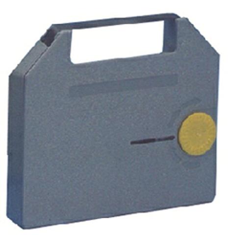 Farbband, 519694, Gr.176C, Karb., sw, 8 mm x 124 m