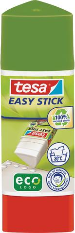 tesa<sup>®</sup> Klebestift Easy Stick ecoLogo