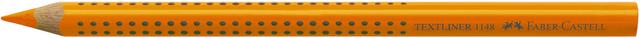 Trockentextmarker DRY 1148, Schreibf.: or