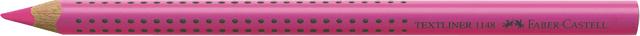 Trockentextmarker DRY 1148, Schreibf.: rosa