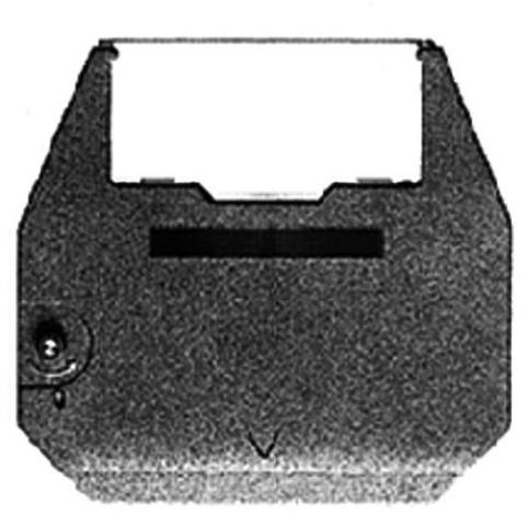 Farbband, 519843, Gr. 186C, Film, schwarz, 8 mm x 195 m