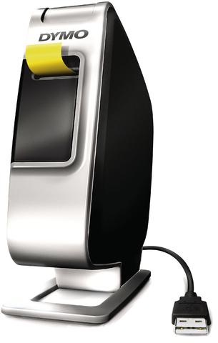 Etikettendrucker, LabelManager™ PnP, PC/MAC, für: D1-Bänder