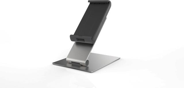 Tablet-Halter, Tisch, für Geräte bis: 17,78 - 33,02 cm, 0 - 88°