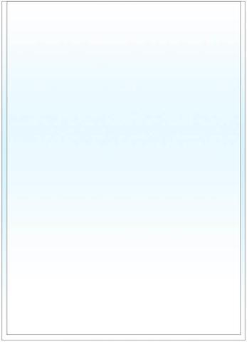 Frischhaltebeutel, 180 x 275 mm, 0,09 mm, farblos, transparent
