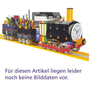 https://www.hansmen.de/images/article/A00000wrrr/main/small