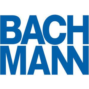 https://www.hansmen.de/images/article/A00000wqt7/main/small