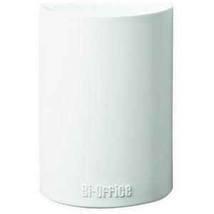 tafel büro glastafel beschreibbare boardmarkerhalter magnetisch weiß tafel büro zubehör für ihren betrieb online kaufen