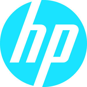 https://www.hansmen.de/images/article/A00000wv1w/main/small